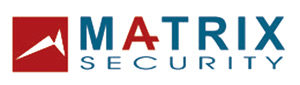 Matrix logo_2017