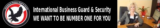 International_Business_Guard