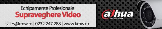 KMW_Systems