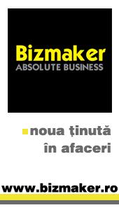 Bizmaker_baner